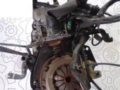 Двигатель (ДВС) Fiat Stilo; 2004г. 1.4л