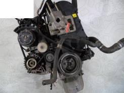 Двигатель (ДВС) Fiat Stilo; 2004г. 1.4л. 843A1