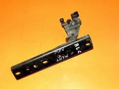 Ролик дверной. Mazda MPV, LW3W Двигатели: L3, L3DE