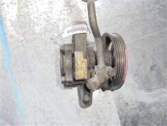 Насос гидроусилителя руля (ГУР) Honda Accord 6 1998-2002