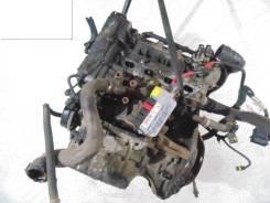 Двигатель (ДВС) Fiat Bravo 2007-2010г. ; 2008г. 1.4л. 192B2