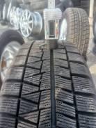 Bridgestone Blizzak Revo GZ. Зимние, без шипов, 2015 год, износ: 5%, 4 шт. Под заказ
