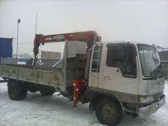 Hino Ranger. Продам Варовайку, 7 400 куб. см., 5 000 кг.