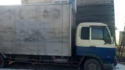 Nissan Diesel. Продаю грузовика , 7 000 куб. см., 5 000 кг.