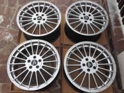BMW. 8.5/9.5x20, 5x120.00, ET35/40, ЦО 72,6мм.