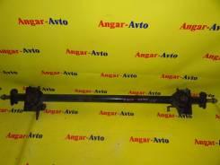 Балка поперечная. Suzuki: Lapin, Alto, Wagon R Wide, MR Wagon, Wagon R Plus, Wagon R Solio Двигатель K6A
