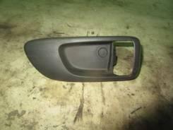 Накладка на ручку двери внутренняя. Mazda Mazda3, BK Mazda Mazda5, CW, CR Mazda Mazda6, GG
