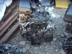 Продам двигатель на Nissan CUBE, March AK11, ANK11, ANZ10, AZ10, WAK11