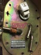 Топливный насос. Subaru Impreza WRX STI, GDB Subaru Impreza, GDB