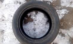 Hankook Winter i*cept. Зимние, без шипов, 2008 год, износ: 20%, 1 шт