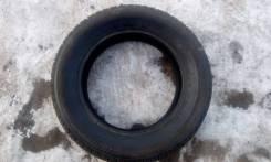 Bridgestone Blizzak Revo GZ. Зимние, без шипов, 2009 год, износ: 20%, 1 шт