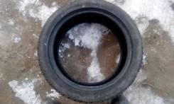 Goodyear Ice Navi Zea. Зимние, без шипов, 2006 год, износ: 20%, 1 шт