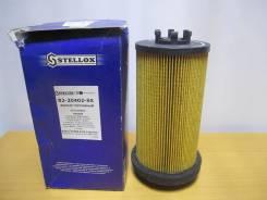 Фильтр топливный Mercedes Actros/Axor 4/96> STELLOX 8220402SX