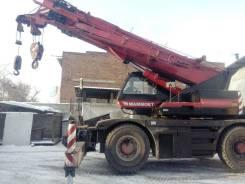 Kato. Продам самоходный кран КАТО, 7 500 куб. см., 22 000 кг., 44 м.
