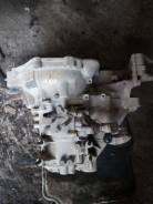 МКПП. Mitsubishi Lancer Двигатели: 4G15, 4G18