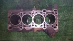 Блок цилиндров. Mazda Familia, BJ3P, BJ5P, BJ5W, BJ8W, BJEP, BJFP, BJFW, YR46U15, YR46U35, ZR16U65, ZR16U85, ZR16UX5 Mazda 323, BJ Двигатели: ZL, ZLDE...