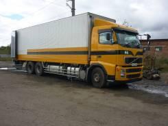 Volvo. Продам Вольво 2012 г. в., 12 130куб. см., 24 000кг., 6x2