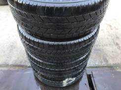 Bridgestone Potenza RE010. Летние, износ: 30%, 4 шт
