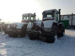 Вгтз ДТ-75. Продам трактор Дт 75, 4 750 куб. см.