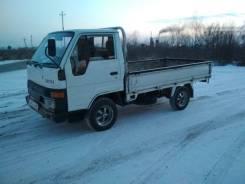 Toyota Hiace. Продаётся грузовик , 1 600 куб. см., 1 500 кг.