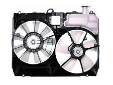 Вентилятор охлаждения радиатора. Lexus RX330, MCU33, MCU35, MCU38 Lexus RX350, MCU33, MCU35, MCU38 Lexus RX300, MCU35, MCU38 Toyota Harrier, MCU30, MC...