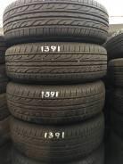 Dunlop Enasave EC202. Летние, 2015 год, износ: 5%, 4 шт. Под заказ