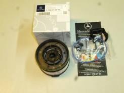Фильтр топливный. Mercedes-Benz