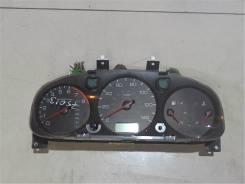 Щиток приборов (приборная панель) Honda Accord VI 1998-2002