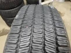 Michelin Maxi Ice. Зимние, без шипов, 20%, 4 шт