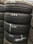 Pirelli. Летние, 2013 год, 5%, 4 шт. Под заказ