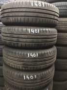 Michelin Primacy. Летние, 2015 год, износ: 5%, 4 шт. Под заказ