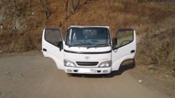 Toyota Dyna. Продам Дюну, 2 000 куб. см., 1 500 кг.