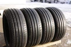 Michelin Pilot Sport 3. Летние, 2013 год, износ: 20%, 4 шт