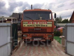 Камаз 6520-61. Продаю КамАЗ 6520-61, 12 000 куб. см., 33 100 кг.