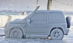 Отогрев авто 1000 рублей, Выездная тех. помощь. Круглосуточно.