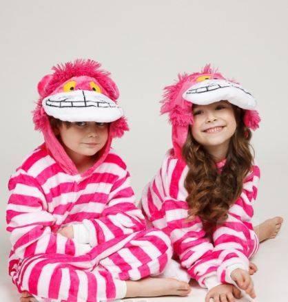 Пижамы Кигуруми. Все пижамы в Наличии)Отличный подарок к 8 Марта ... 3b13ae7ba9af0