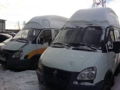 ГАЗ 225000. Продам ГАЗ Луидор 2011г. в., 2 800 куб. см.