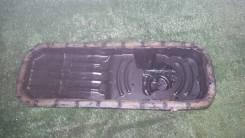 Поддон. Toyota: Mark II Wagon Blit, Crown Majesta, Crown, Verossa, Mark II, Altezza Двигатель 1GFE