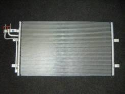Радиатор кондиционера. Ford C-MAX, C214 Ford Focus, CB4 Двигатели: SHDB, SIDA, AODB, KKDB, ASDB, HXDA, HWDA, SHDA, ASDA, KKDA, HXDB, QQDB, SHDC, HWDB...