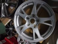 "LegeArtis Optima VW71. x17"", 5x130.00, ET55, ЦО 71,5 мм."