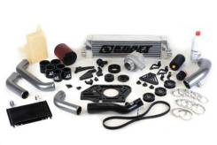 Турбина. Subaru BRZ, ZC6 Toyota GT 86, FRSPORT, ZN6 Двигатели: FA20GR, 4UGSE, FA20, FA20D. Под заказ