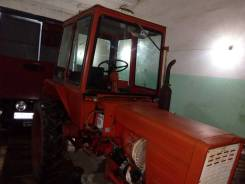 Вгтз Т-25. Трактор Т-25, 1 000 куб. см.