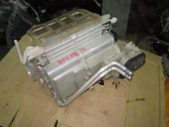 Печка. Subaru Legacy, BP9, BPE, BLE, BL, BP5, BPH, BP, BL9, BL5