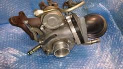 Турбина. Subaru Legacy B4, BL5 Subaru Legacy, BP5, BL5 Subaru Forester, SH, SHJ, SH5, SH9, SHM, SH9L Двигатели: EJ204, FB20, EJ20, EJ25, FB25B, EJ253...