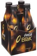 Coca-Cola.