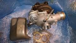 Турбина. Subaru Impreza WRX STI, VAB, GR, GDB, GE, GRB, GRF, GD, GGB Двигатели: EJ257, EJ20, EJ25, EJ207