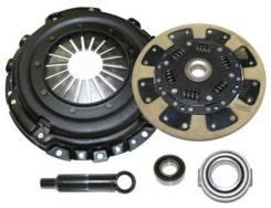 Сцепление. Subaru BRZ, ZC6 Toyota GT 86, FRSPORT, ZN6 Двигатели: FA20GR, 4UGSE, FA20, FA20D. Под заказ