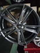 Light Sport Wheels LS 773. x18, 5x130.00, ET57, ЦО 71,5 мм.