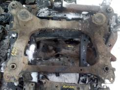 Балка под двс. Toyota Aristo