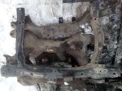 Балка под двс. Honda Odyssey, RA6